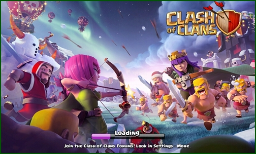cara-cheat-game-clash-of-clans